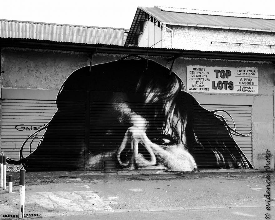 street-art-show- Marseille-2016