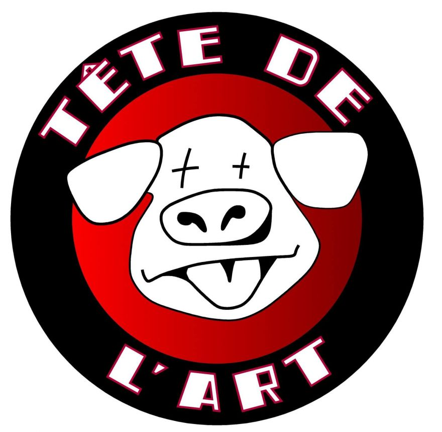 Association Tête de l'art