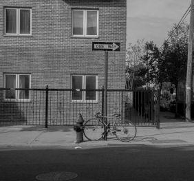 photo-de-rue-1