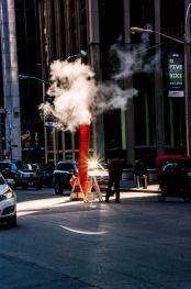 aeration-