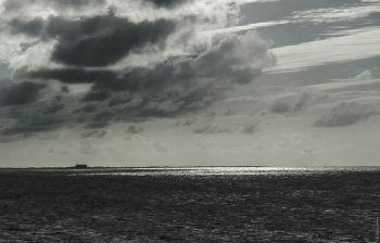 paysage.fouras.04