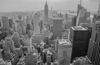 new-york-01jpg