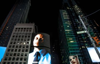 times-square-02