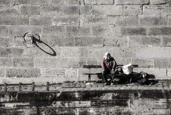 isolement.2