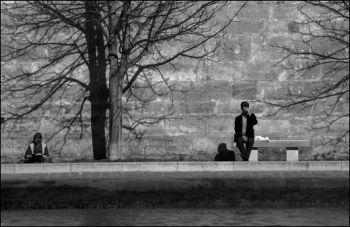 quais-de-seine-01jpg