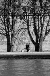 quais-de-seine-03