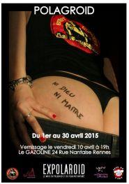 polagroid-2015-rennes