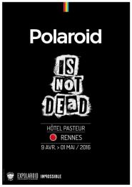 polaroid-expo-2016