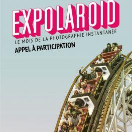 expolaroid