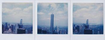 building-triptyque