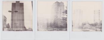 polaroid.-paysage.01