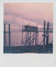 polaroid.-paysage.02