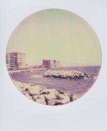 polaroid.-paysage.03