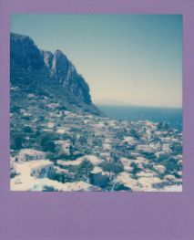 polaroid.-paysage.04