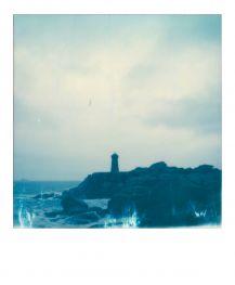polaroid.-paysage.05
