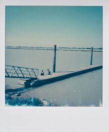 polaroid.-paysage.07