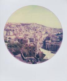 polaroid.-paysage.08