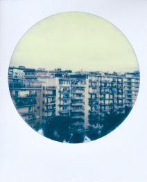 polaroid.-paysage.09