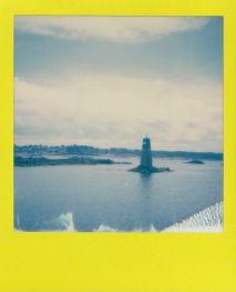 polaroid.-paysage.10