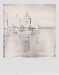 polaroid.-paysage.12