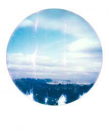 polaroid.-paysage.13