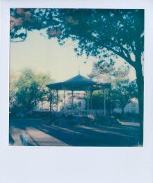 polaroid.-paysage.14