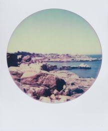 polaroid.-paysage.15