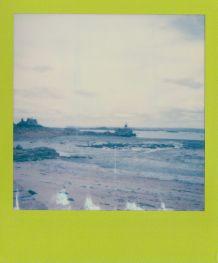 polaroid.-paysage.16