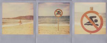 polaroid.-paysage.18