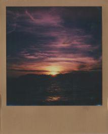 polaroid.-paysage.19