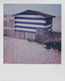 polaroid.-paysage.20