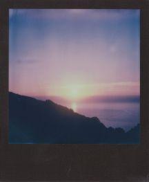 polaroid.-paysage.22