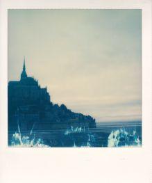 polaroid.-paysage.23