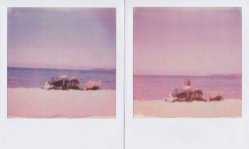 polaroid.-paysage.24