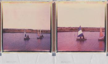 polaroid.-paysage.25