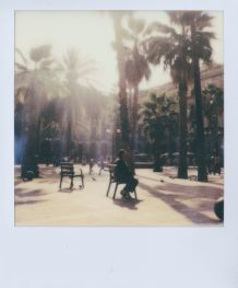 polaroid.-paysage.26