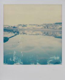 polaroid.-paysage.27