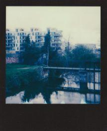 polaroid.-paysage.29