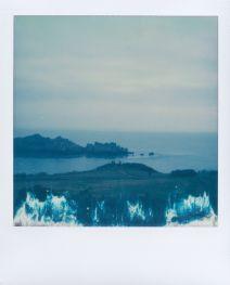 polaroid.-paysage.30