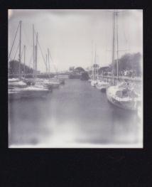 polaroid.-paysage.31