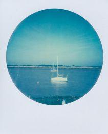 polaroid.-paysage.32