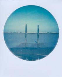 polaroid.-paysage.33
