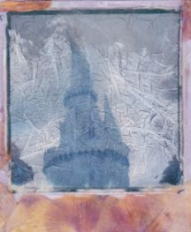 polaroid.-paysage.34