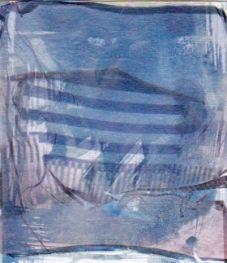 polaroid.-paysage.35
