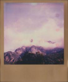 polaroid.-paysage.37