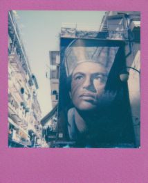 street-art-polaroid-naples