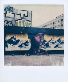 street-art-polaroid-rennes.02