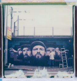 street-art-polaroid.-rennes.01