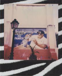 street-art-polaroid.marseille