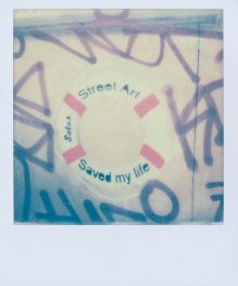 street-art-polaroid.new-york-solus